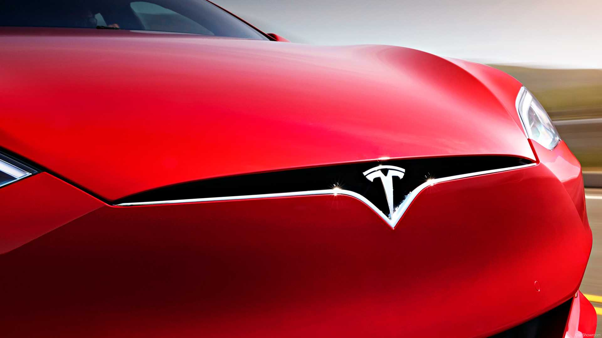 Elon Musk May Take Tesla Private